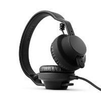 TMA-1 DJ Headphones with Microphone for iPhone & iPod
