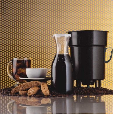 Filtron Coffee Systems
