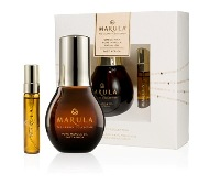 Marula Oil - The Leakey Collection Pure Marula Oil Gift Box