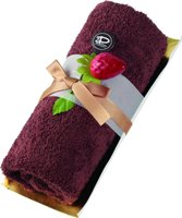 Le Patissier Chocolate Roll Cake Towel Cake