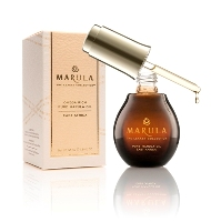Marula Oil - The Leakey Collection - 50 ML - 1.69 FL. OZ