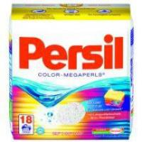 Persil Megaperls Color Case of Pouches (90 Total Loads)
