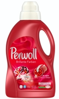 Perwoll Color Liquid Laundry Detergent 1.5 L