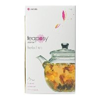 Teaposy Sonata Concert Series Tea - Box of 12 Sachets