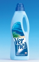 Vernel Fresh Morning (Case of 14)